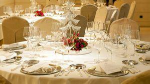 El Hotel Hesperia Madrid propone una Navidad en la Gran Manzana