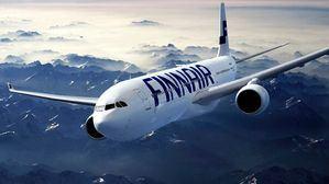 Finnair empezará a volar a Oporto, Burdeos y Bolonia el próximo verano