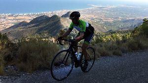 Rutas en bicicletas, para disfrutar de Castellón de la Plana