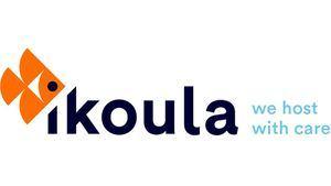 Ikoula apoya a las startups para que se suban a la nube