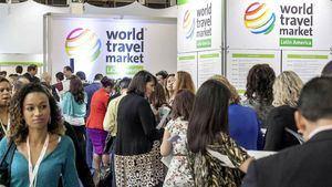 Madrid exhibe sus atractivos turísticos y culturales en la World Travel Market