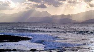 Las mejores Playas de Tenerife y Mallorca