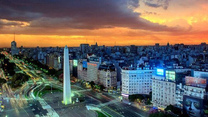 Opciones para un turismo de lujo en Buenos Aires