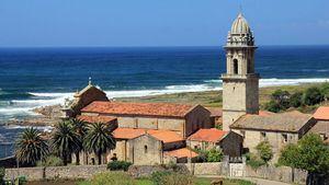 La exposición itinerante, De mar a mar, hasta diciembre en Braga