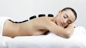 Tratamiento Detox Aloe Volcano, belleza y salud contra el estrés