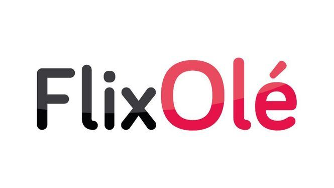 FlixOlé, la mayor plataforma online de cine español