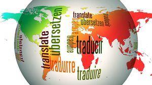 El turismo idiomático, lo que mueve España