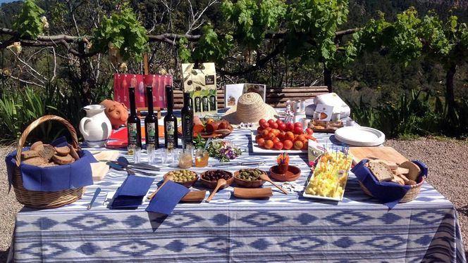 Descubrir las esencias gastronómicas de Baleares