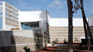 Ibiza volverá a mostrar su potencial en IBTM World 2018