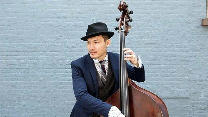 """El Jazz protagoniza el ciclo """"Made in Taiwan"""" del Círculo de Bellas Artes"""