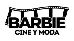 La mayor exposición de Barbie ambientada en el mundo del cine y la moda llega a Madrid Xanadú