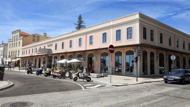 Los hoteles Mercure invitan a descubrir las ciudades a través de sus mercados locales