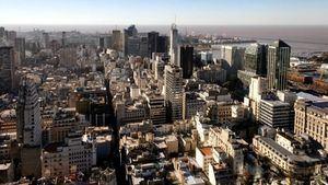 El turismo de reuniones vive su mejor época en Buenos Aires