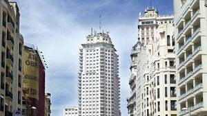 Primera edición del Premio Hotel Feliz