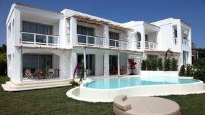 Ibiza mejora su planta hotelera para la temporada 2018/201