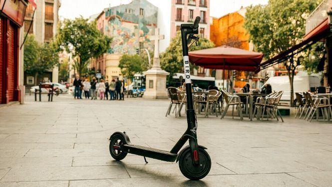 Guía práctica para circular en patinete eléctrico de forma segura y responsable en las ciudades