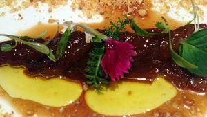 Una estrella luce en el panorama gastronómico de León