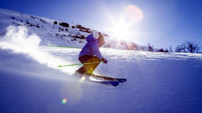 Las estaciones de esquí más baratas para la temporada 2018/2019