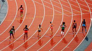 Los Juegos Olímpicos de invierno en Barcelona, ¿declive de un modelo?