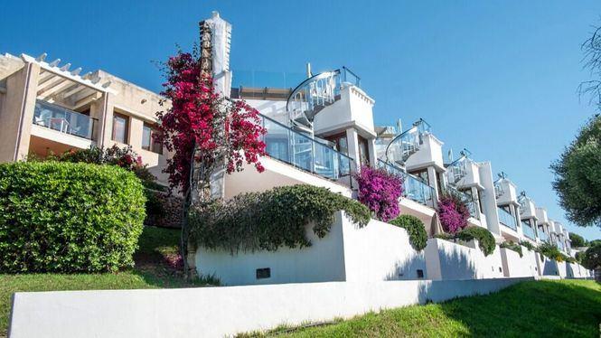 Pierre & Vacances acelera su expansión en las Islas Baleares y desembarca en Madrid