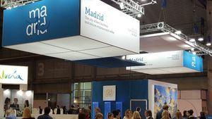 Los nuevos recursos de la oferta turística madrileña, en IBTM World