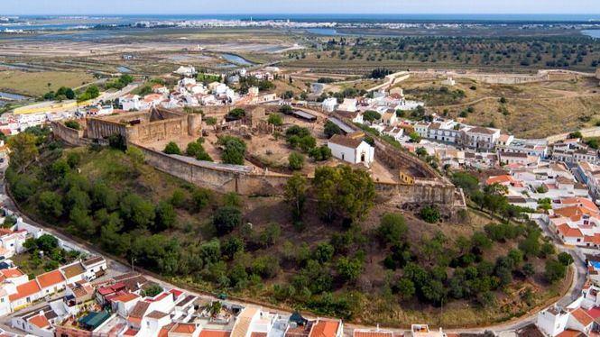 Los viajeros españoles eligen El Algarve
