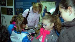 Nace la aplicación Destino Xurés para impulsar el turismo cultural y accesible en Ourense