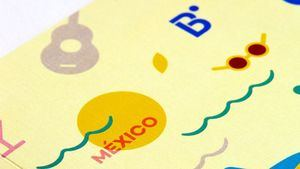 B The Travel Brand y Nukkias se unen para crear cuadernos solidarios