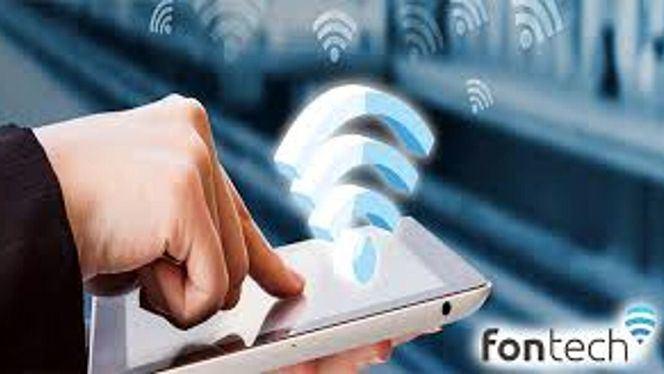 Las soluciones WiFi de Fontech para Hoteles y Alojamientos