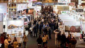 Meat Attraction participa en la Jornada de Anice sobre Innovación en el sector cárnico