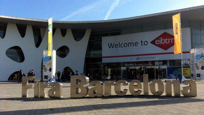 Barcelona y Madrid mantienen a España en lo alto de la industria MICE mundial