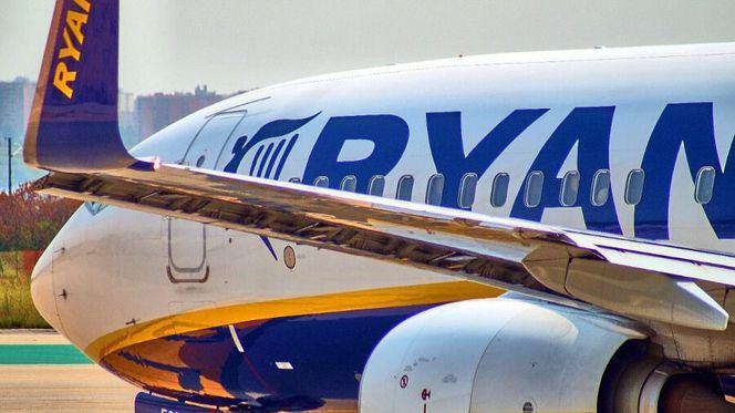 Ryanair lanza su cuenta oficial de Twitter en España @Ryanair_es