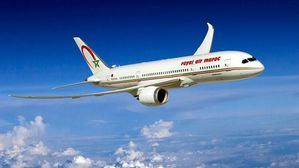 Royal Air Maroc se incorpora a oneworld