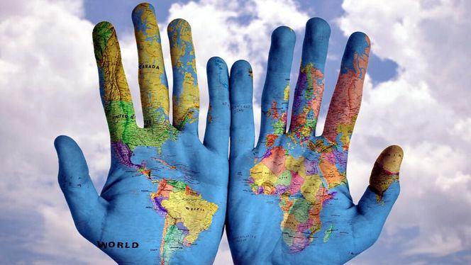 Aervio lanza una campaña solidaria para ofrecer servicios gratuitos a ONG's