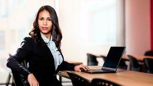 Les Roches ofrecerá un nuevo Máster en Dirección Hotelera Internacional