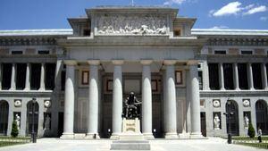 Antológica de Bartolomé Bermejo en el Prado