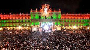 La nochevieja universitaria 2018 de Salamanca ya tiene fecha: 13 de diciembre