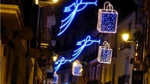 Tres ciudades de España para pasar estas navidades