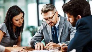 HRS presenta su nuevo servicio de sourcing de reuniones y grupos