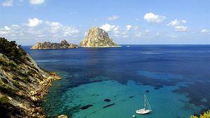 Ibiza, 19 años como Patrimonio de la Humanidad
