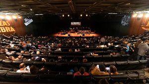 JazzMadrid18: casi 42.000 espectadores en más de un centenar de conciertos y actividades