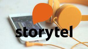 2019, el año de las historias contadas
