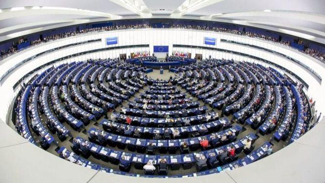 El Parlamento Europeo apoya la participación de Taiwán en organismos internacionales
