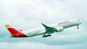 El Grupo Iberia inaugurará ocho nuevos destinos en 2019