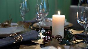 Celebra la Navidad con las propuestas gastronómicas y escapadas invernales de Vincci Hoteles
