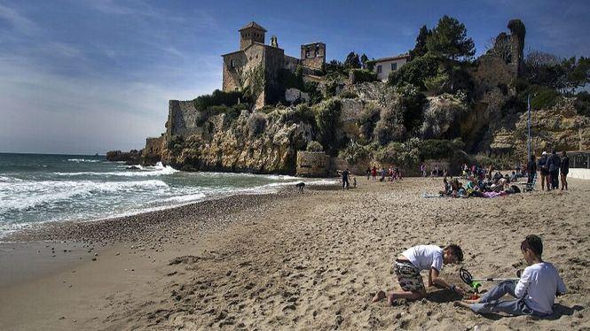 Doce meses para disfrutar de Tarragona en 2019