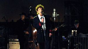 Bob Dylan confirma concierto en Gijón