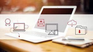 Las dudas más comunes sobre los Certificados Digitales