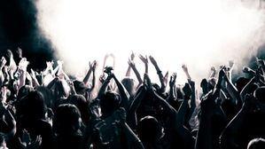 Fitur Festivales, potencia sus contenidos en el año 2019