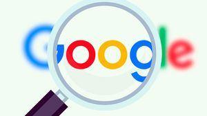 Los productos tecnológicos lideran las búsquedas online en España en 2018